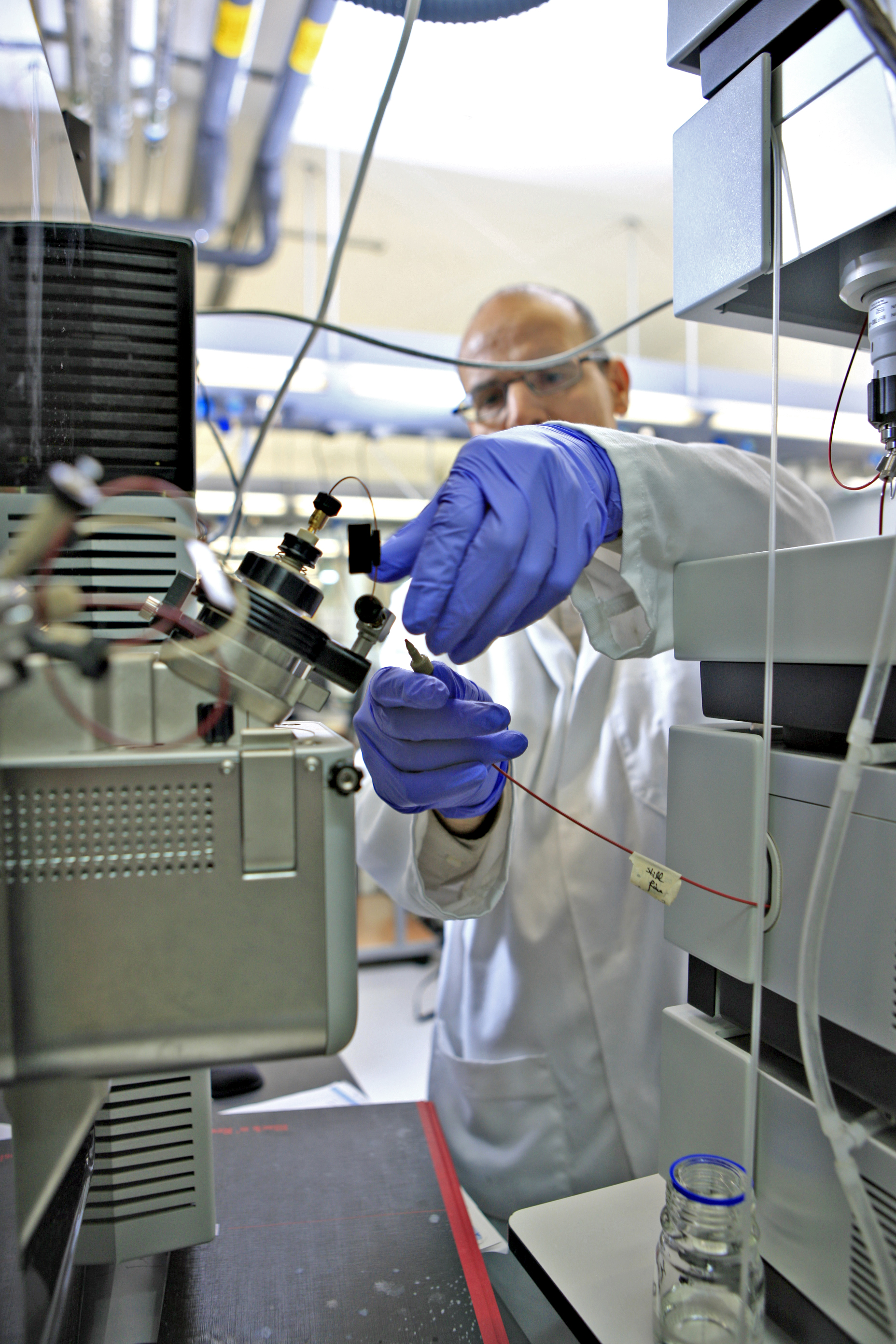 https://proteomics.lifesci.dundee.ac.uk/sites/proteomics.lifesci.dundee.ac.uk/files/Quantiva%202_8422.jpg